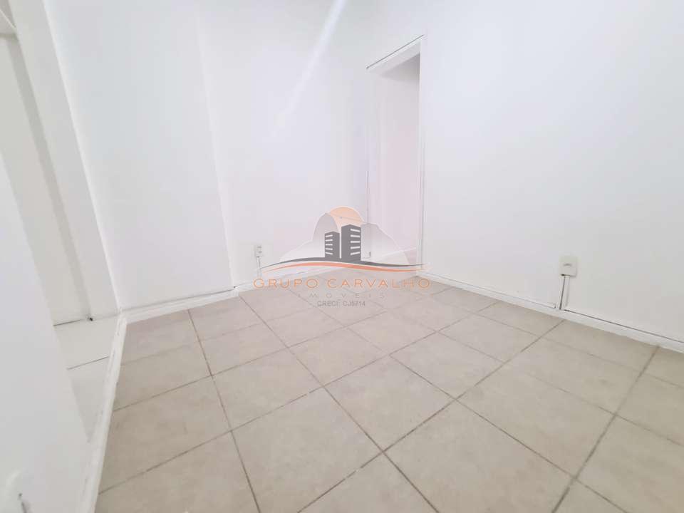 Apartamento à venda Avenida Nossa Senhora de Copacabana,Rio de Janeiro,RJ - R$ 400.000 - CJI01987 - 4