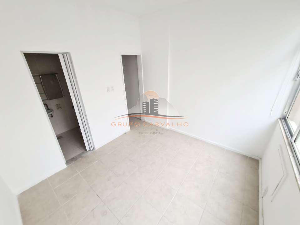 Apartamento à venda Avenida Nossa Senhora de Copacabana,Rio de Janeiro,RJ - R$ 400.000 - CJI01987 - 5