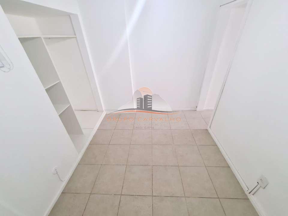 Apartamento à venda Avenida Nossa Senhora de Copacabana,Rio de Janeiro,RJ - R$ 400.000 - CJI01987 - 10