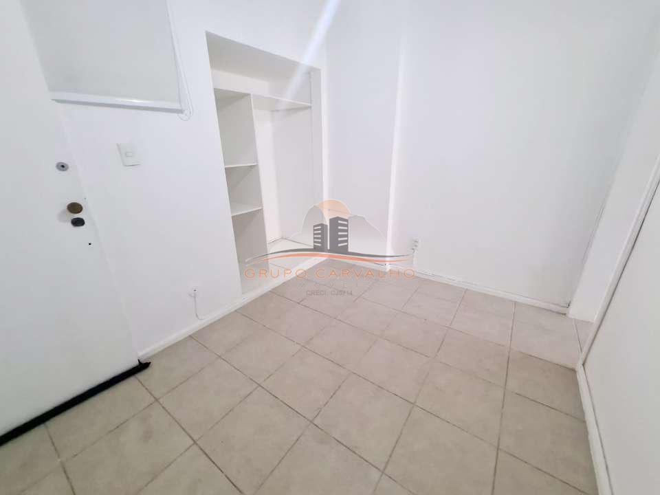 Apartamento à venda Avenida Nossa Senhora de Copacabana,Rio de Janeiro,RJ - R$ 400.000 - CJI01987 - 11
