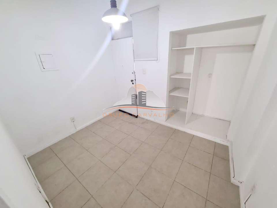 Apartamento à venda Avenida Nossa Senhora de Copacabana,Rio de Janeiro,RJ - R$ 400.000 - CJI01987 - 13