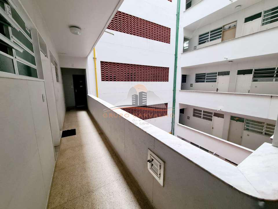 Apartamento à venda Avenida Nossa Senhora de Copacabana,Rio de Janeiro,RJ - R$ 400.000 - CJI01987 - 15