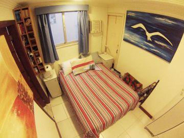 Apartamento à venda Avenida Epitácio Pessoa,Rio de Janeiro,RJ - R$ 4.200.000 - CJI3187 - 2