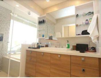 Apartamento à venda Avenida Epitácio Pessoa,Rio de Janeiro,RJ - R$ 4.200.000 - CJI3187 - 3
