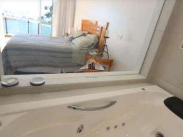 Apartamento à venda Avenida Epitácio Pessoa,Rio de Janeiro,RJ - R$ 4.200.000 - CJI3187 - 4