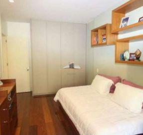 Apartamento à venda Avenida Epitácio Pessoa,Rio de Janeiro,RJ - R$ 4.200.000 - CJI3187 - 8