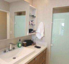 Apartamento à venda Avenida Epitácio Pessoa,Rio de Janeiro,RJ - R$ 4.200.000 - CJI3187 - 13