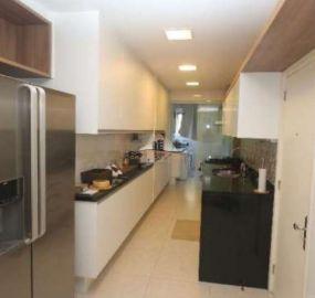 Apartamento à venda Avenida Epitácio Pessoa,Rio de Janeiro,RJ - R$ 4.200.000 - CJI3187 - 16