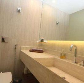 Apartamento à venda Avenida Epitácio Pessoa,Rio de Janeiro,RJ - R$ 4.200.000 - CJI3187 - 17