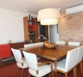 Apartamento à venda Avenida Epitácio Pessoa,Rio de Janeiro,RJ - R$ 4.200.000 - CJI3187 - 20