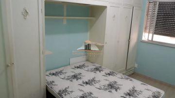 Apartamento para venda, Copacabana, Rio de Janeiro, RJ - CJI3011 - 1