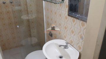 Apartamento para venda, Copacabana, Rio de Janeiro, RJ - CJI3011 - 6