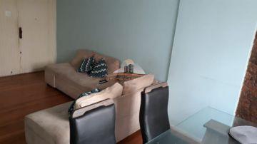 Apartamento para venda, Copacabana, Rio de Janeiro, RJ - CJI3011 - 8