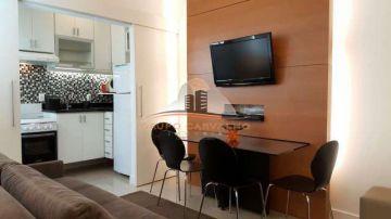 Apartamento à venda Rua Visconde de Pirajá,Rio de Janeiro,RJ - R$ 995.000 - CJI1857 - 5