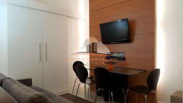 Apartamento à venda Rua Visconde de Pirajá,Rio de Janeiro,RJ - R$ 995.000 - CJI1857 - 10