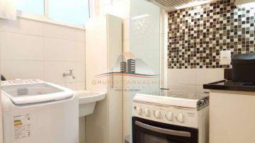 Apartamento à venda Rua Visconde de Pirajá,Rio de Janeiro,RJ - R$ 995.000 - CJI1857 - 12