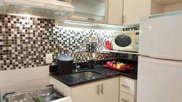 Apartamento à venda Rua Visconde de Pirajá,Rio de Janeiro,RJ - R$ 995.000 - CJI1857 - 13