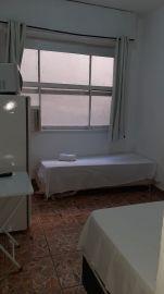 TEMP0014 Estúdio Posto 6 de Copacabana - 6007 - 1