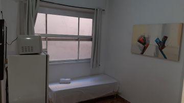 TEMP0014 Estúdio Posto 6 de Copacabana - 6007 - 7