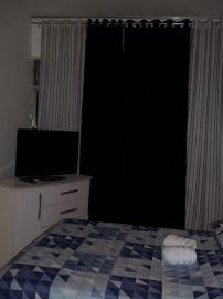 Apartamento para alugar Rua Riachuelo,Rio de Janeiro,RJ - R$ 50 - TEMP0012C - 3