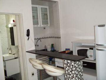 Apartamento para alugar Rua Riachuelo,Rio de Janeiro,RJ - R$ 50 - TEMP0012C - 4