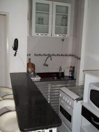 Apartamento para alugar Rua Riachuelo,Rio de Janeiro,RJ - R$ 50 - TEMP0012C - 7