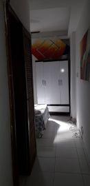 Apartamento para alugar Rua Riachuelo,Rio de Janeiro,RJ - R$ 100 - TEMP0010C - 6