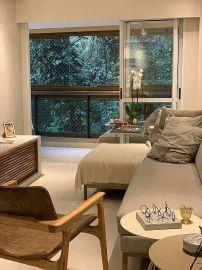 Apartamento à venda Rua Presidente Alfonso López,Rio de Janeiro,RJ - R$ 1.750.000 - CJI3562 - 2