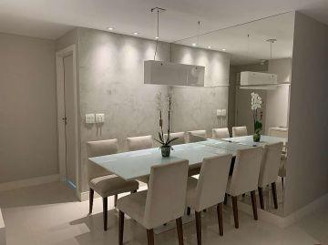 Apartamento à venda Rua Presidente Alfonso López,Rio de Janeiro,RJ - R$ 1.750.000 - CJI3562 - 5
