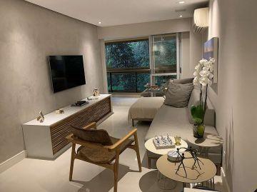 Apartamento à venda Rua Presidente Alfonso López,Rio de Janeiro,RJ - R$ 1.750.000 - CJI3562 - 7