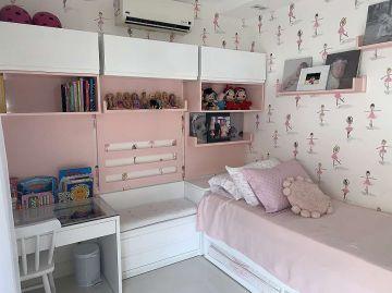 Apartamento à venda Rua Presidente Alfonso López,Rio de Janeiro,RJ - R$ 1.750.000 - CJI3562 - 10