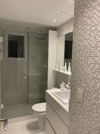 Apartamento à venda Rua Presidente Alfonso López,Rio de Janeiro,RJ - R$ 1.750.000 - CJI3562 - 12