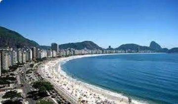 Apartamento à venda Rua Presidente Alfonso López,Rio de Janeiro,RJ - R$ 1.750.000 - CJI3562 - 18