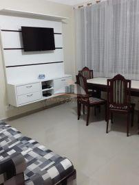 Apartamento para alugar Rua Bolivar,Rio de Janeiro,RJ - R$ 120 - Aluguel603 - 1