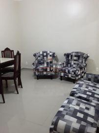 Apartamento para alugar Rua Bolivar,Rio de Janeiro,RJ - R$ 120 - Aluguel603 - 3
