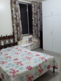 Apartamento para alugar Rua Bolivar,Rio de Janeiro,RJ - R$ 120 - Aluguel603 - 5