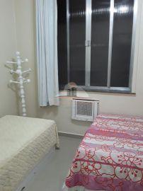Apartamento para alugar Rua Bolivar,Rio de Janeiro,RJ - R$ 120 - Aluguel603 - 6