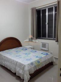 Apartamento para alugar Rua Bolivar,Rio de Janeiro,RJ - R$ 120 - Aluguel603 - 7