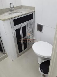 Apartamento para alugar Rua Bolivar,Rio de Janeiro,RJ - R$ 120 - Aluguel603 - 9