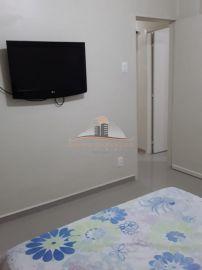 Apartamento para alugar Rua Bolivar,Rio de Janeiro,RJ - R$ 120 - Aluguel603 - 10