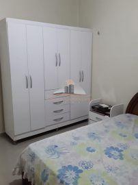 Apartamento para alugar Rua Bolivar,Rio de Janeiro,RJ - R$ 120 - Aluguel603 - 11