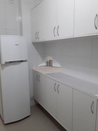 Apartamento para alugar Rua Bolivar,Rio de Janeiro,RJ - R$ 120 - Aluguel603 - 13