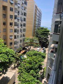 Apartamento para alugar Rua Bolivar,Rio de Janeiro,RJ - R$ 90 - Aluguel601 - 1
