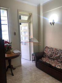 Apartamento para alugar Rua Bolivar,Rio de Janeiro,RJ - R$ 90 - Aluguel601 - 2