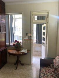 Apartamento para alugar Rua Bolivar,Rio de Janeiro,RJ - R$ 90 - Aluguel601 - 5