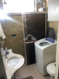 Apartamento para alugar Rua Bolivar,Rio de Janeiro,RJ - R$ 90 - Aluguel601 - 6