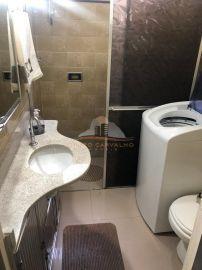 Apartamento para alugar Rua Bolivar,Rio de Janeiro,RJ - R$ 90 - Aluguel601 - 8