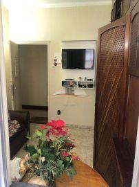 Apartamento para alugar Rua Bolivar,Rio de Janeiro,RJ - R$ 90 - Aluguel601 - 13