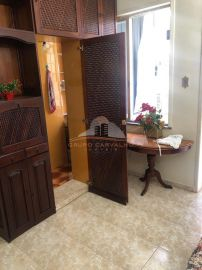 Apartamento para alugar Rua Bolivar,Rio de Janeiro,RJ - R$ 90 - Aluguel601 - 14
