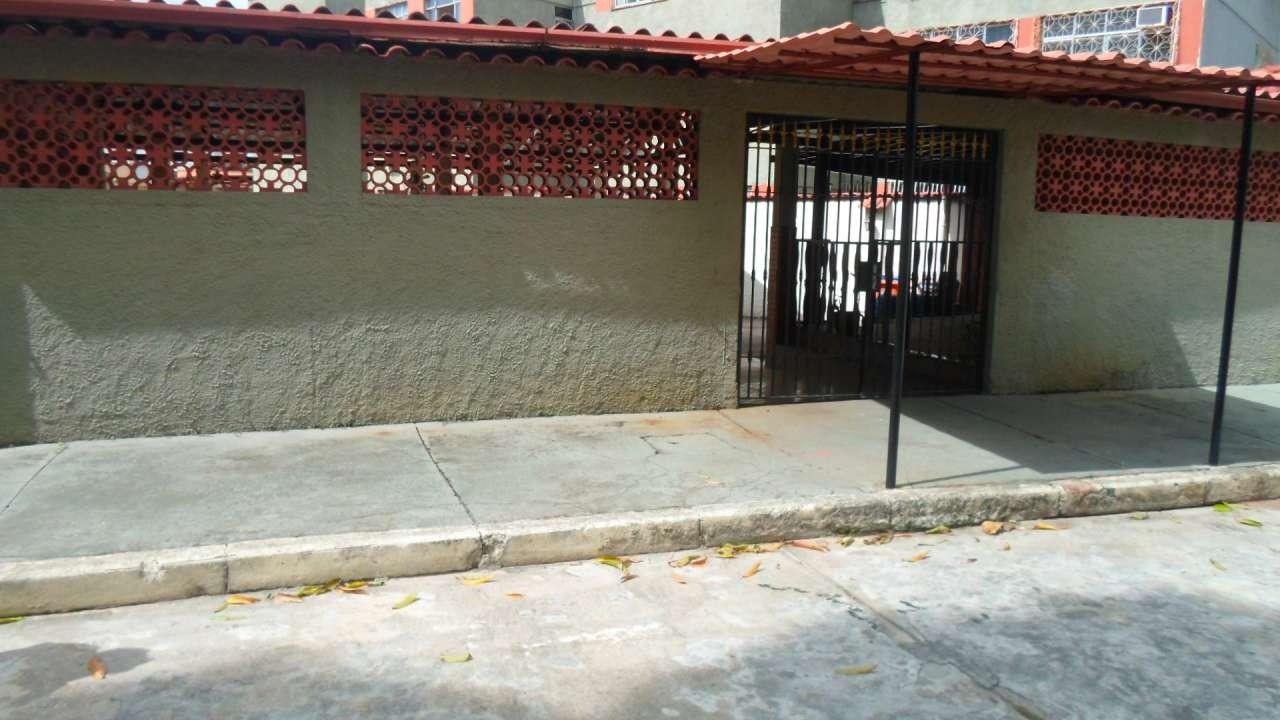 Excelente Apartamento 03 Quartos no IAPI da Penha - 3-026 - 4